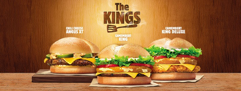 {focus_keyword} Burger King nyílhat Egerben 17904409 1441703459226842 4858865542901943233 n