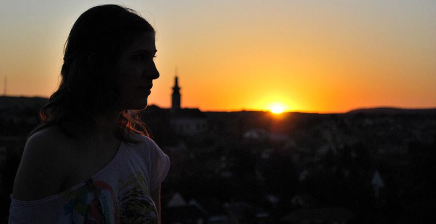 naplemente-egrinapokblog