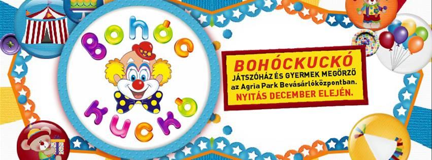 bohockucko