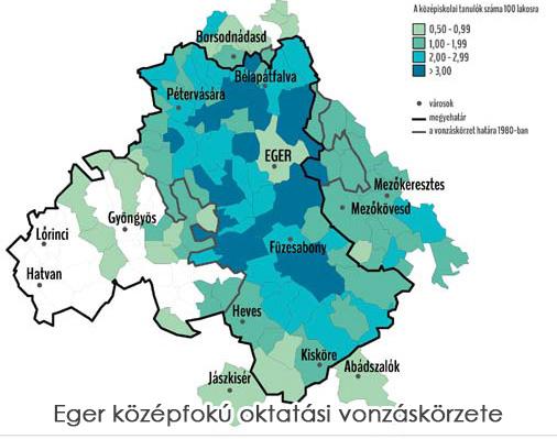EGER IVS FELÜLVIZSGÁLAT_TELEPÜLÉSI ADATBÁZIS KIÉPÍTÉS.pd