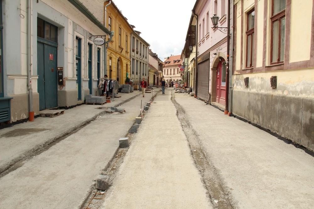 Dobó utca2