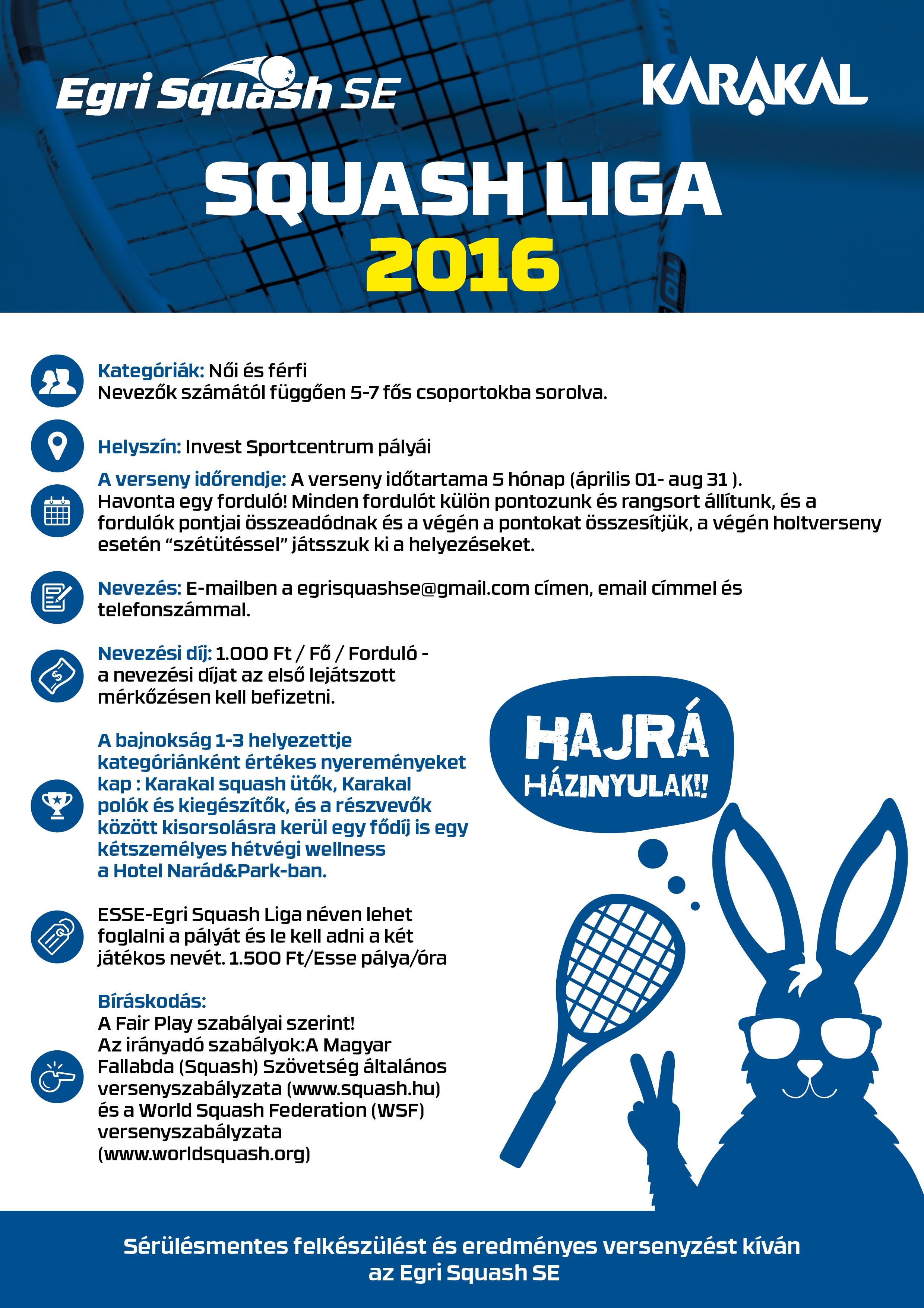 ESSE_Liga_2016